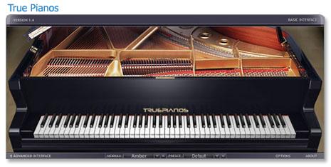 פסנתר | ללמוד מוסיקה | קורס יצירת שירים