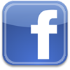 Cubics Blender | Facebook Page